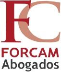forcam abogados barcelona logo