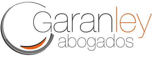 garanley abogados barcelona logo