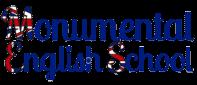 monumental school barcelona logo