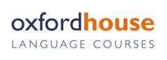 oxford house barcelona logo