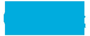 winter school ingles barcelona logo