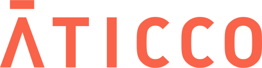 aticco coworking barcelona logo