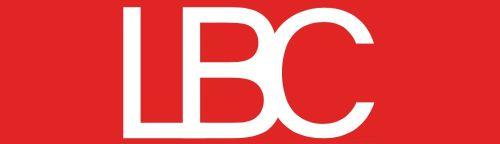 dermatologa lola bou barcelona logo