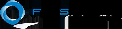 fifty soluciones limpieza logo
