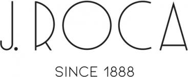 jroca joyeria barcelona logo