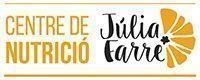 julia farre nutricionistas barcelona logo