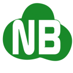 neteja barcelona logo