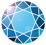zafiro limpiezas logo