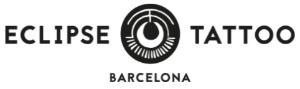 eclipse tattoo barcelona