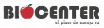 restaurante vegano barcelona biocenter