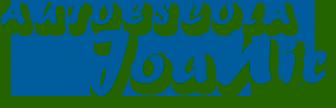 autoescuela barcelona joanic logo