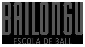 escuela baile barcelona bailongu logo