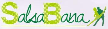 escuela baile barcelona salsabana logo