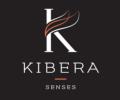restaurante japones barcelona kibera logo