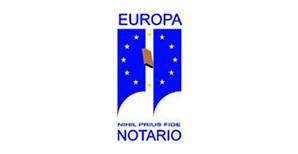 notaria sauca barcelona logo