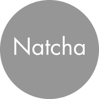 pasteleria barcelona natcha