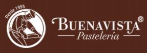 pastelerias barcelona buenavista